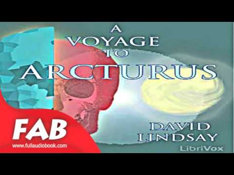 A Voyage to Arcturus Full Audiobook by David LINDSAY by Science Fiction Mp3