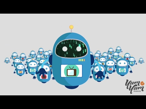 Appier | Explainer Video by Yum Yum Videos