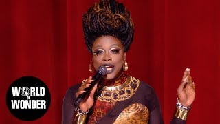 Tune in to Vh1 Friday, June 23 for the RuPaul's Drag Race Grand Fin...