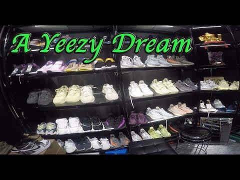 yeezy-culture,-copy-yeezys-guangzhou-china-markets.