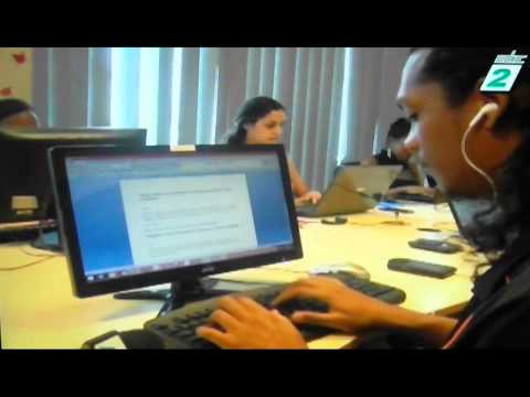 Sedeco : tour d'horizon des métiers B to B proposés