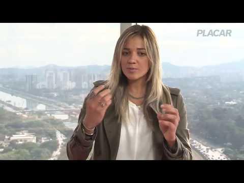 Amanda Moura conta como o futebol feminino é marginalizado