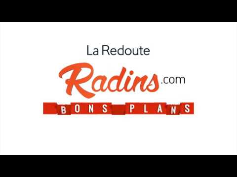 la redoute coupon code fr