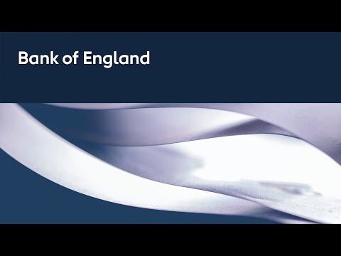 Mark Carney: The promise of fintech – something new under the sun?