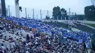 埼玉 高校野球 highschool baseball koshien koushien.