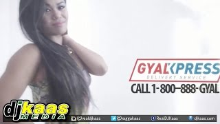 Beenie Man - Million Gyal [Official Music Video] High Life Riddim - Dancehall November 2014