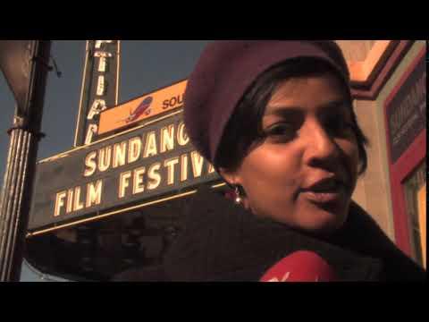 New Delhi TV On Native Ground