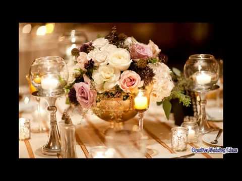 elegant-vintage-wedding