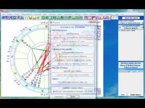Customizing Interpretation Reports in Kepler and Sirius
