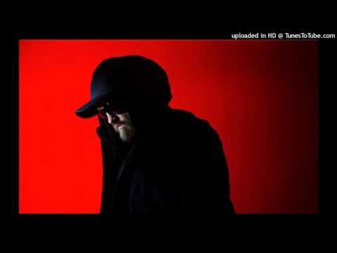 Iceman - The Bug ft. Riko Dan mp3