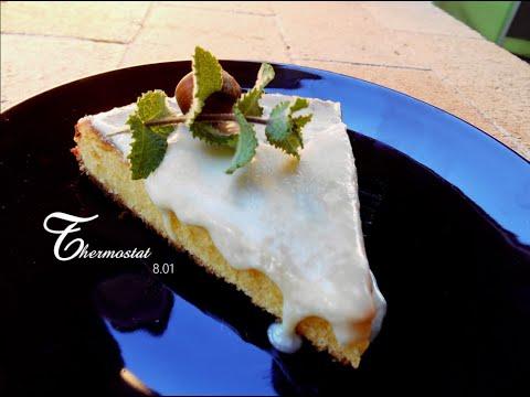 gâteau-au-chocolat-blanc-facile-!