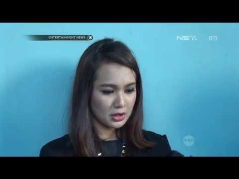 Dapatkan Beasiswa, Dhe Annisa Belajar Masak Di Korea