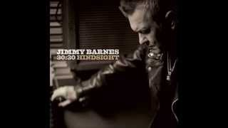 Jimmy Barnes - Working Class Man (Feat. Jonathan Cain and Ian Moss)