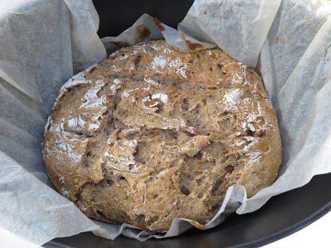 recette-du-pain-aux-figues-séchées-et-châtaignes