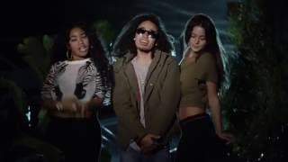Best Night ll Ever 5Quad ft Tion Phipps (Official Music Video)