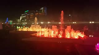 видео Аренда залов для мероприятия по городам