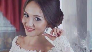 Свадьба в Армавире - Клип Анатолий и Анна