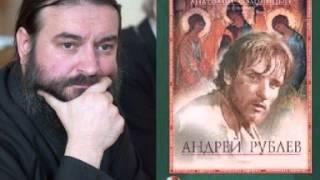 Андрей ткачев о фильмах Тарковского