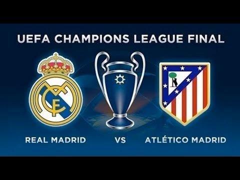 Resultado Real Madrid - Nápoles hoy - Champions League