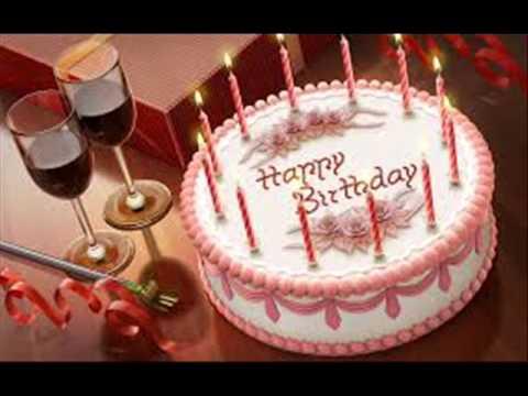 Happy Birthday To Hem Raj Sharma Youtube