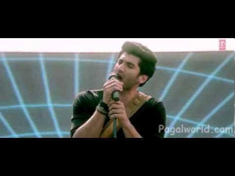 Jatin Jatwa   Sunn Raha Hai Na Tu Aashiqui 2) (Pagalworld Com)