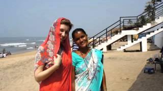 видео туры в Индию из Екатеринбурга