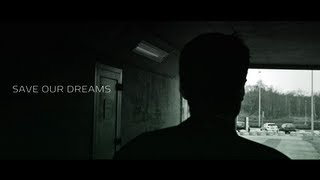 Repeat youtube video D-Block & S-te-Fan, the Pitcher & DV8 Rocks! - Save Our Dreams (Official Video)