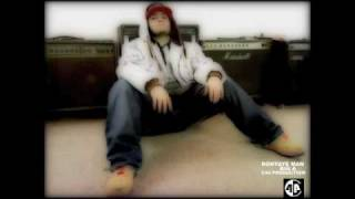 Donyaye man - Big A - C44 Records