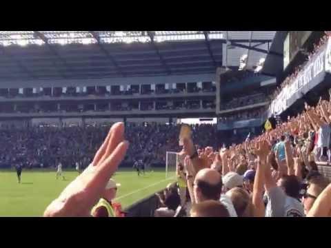 Convocados Real Madrid Vs Real Sociedad