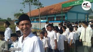 Download Video Hari Santri Nasional 2018 || Buntet Pesantren Cirebon MP3 3GP MP4
