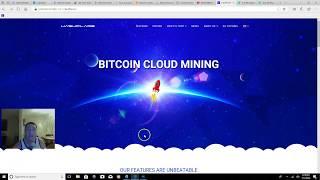 Hashflare Sun Mining Davor Lending GDax Crypto Talk My Accounts and Business