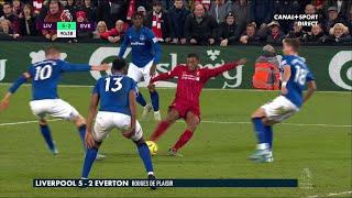7_buts_!_Le_résumé_de_Liverpool_-_Everton