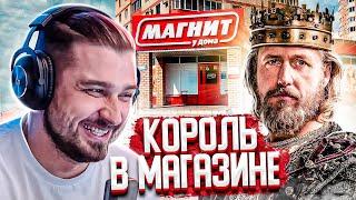 HARD PLAY СМОТРИТ 14 МИНУТ СМЕХА ДО СЛЁЗ 2018 ЛУЧШИЕ РУССКИЕ ПРИКОЛЫ