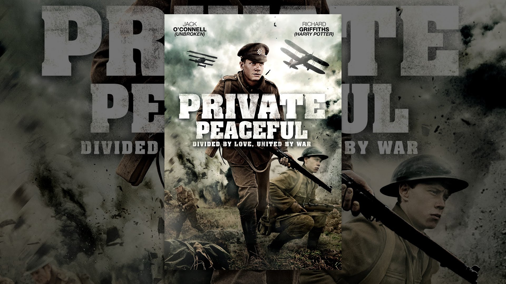 private peaceful tommos and charlies relationship Private peaceful summary michael morpurgo but tommo felt left out as charlie and molly developed a secret relationship the book offers a tender look at family and how war affects relationships charlie is almost a christ figure.
