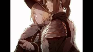 Innocence - Poland and Lithuania - Historical Hetalia