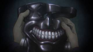 Tokyo Ghoul:re Part 2 - Official PV