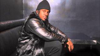 Download Pusha T - No Flex Zone (Rae Sremmurd Remix) Prod. Mike Will Made It (2014 New CDQ Dirty NO DJ) MP3 song and Music Video