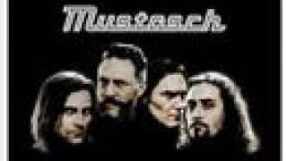 Mustasch - I Lied