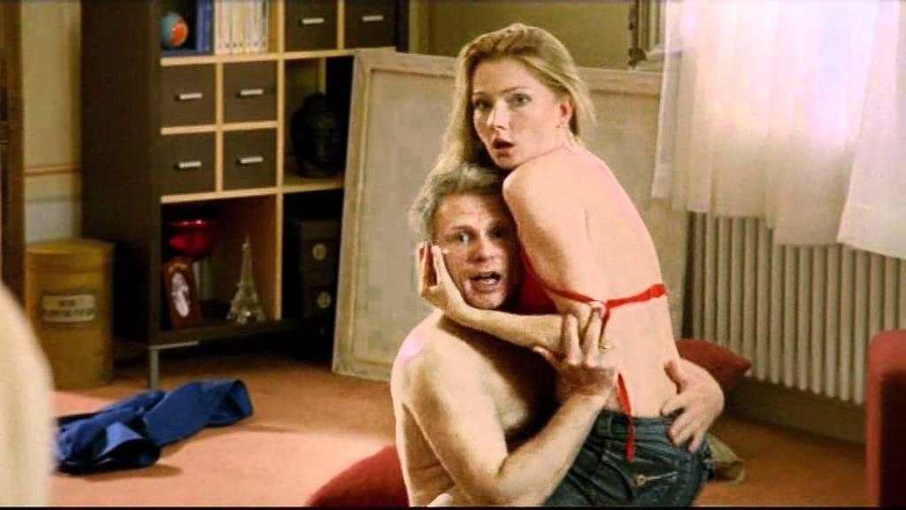 Die beliebtesten Videos von Tag: neger sex