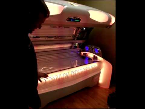 kbl 6800 alpha review youtube puretan tanning bed wiring schematic kbl 6800 alpha review
