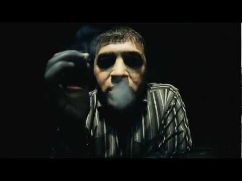 HT Hayko - Erevan Poker (Commercial Music Video)
