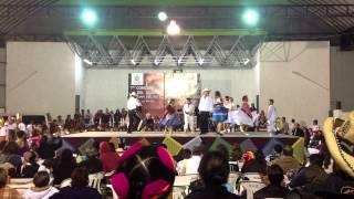 Campeón de Campeones Categoría Infantil San Juan del Rio 2013
