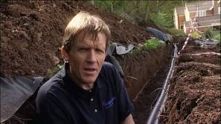 Ground Source Heat Pumps (part 1 of 2) Thumbnail
