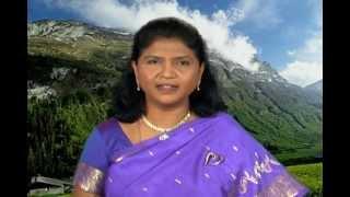 Swarnalatha  Yethyna kondapyna