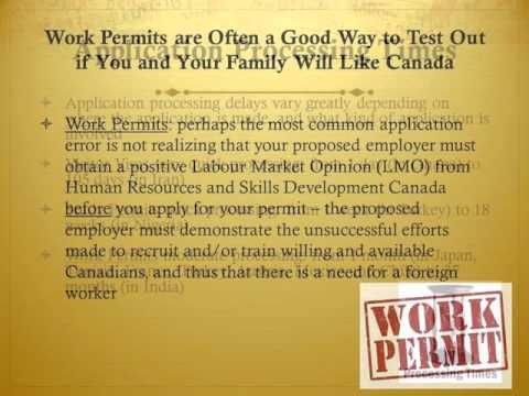 imapp Info Solution  Canada Immigration Application Processing for Temporary and Permanent Residence