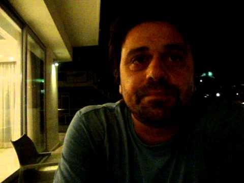 Video : Εθνική Ομάδα Kορασίδων | O Ευρυπίδης Μελετιάδης μιλά για την πρόκληση του Πανευρωπαϊκού