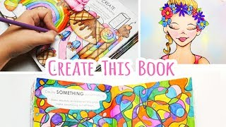 Create This Book 15