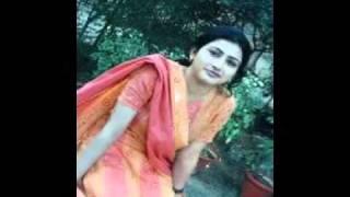 bangla song by subir nandi koto je tomakeflv