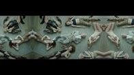 BINZ x SLIMV - QUÊN ANH ĐI (Official MV)