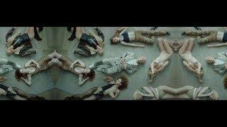 BINZ x SLIMV - QUÊN ANH ĐI (Official MV) thumbnail